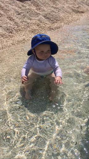otto beach