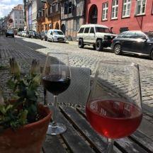 winecopenhagen
