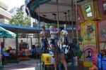 BA-carousel
