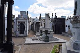 ba-cemetery